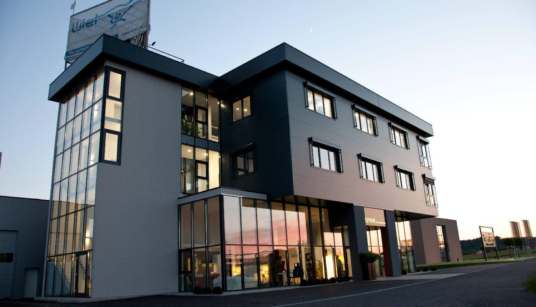 Summarum GmbH